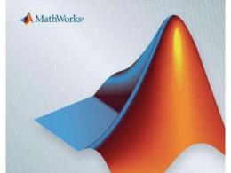 软件定义未来,MathWorks助力中国大学生方程式汽车大赛十年焕新出发