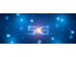 """5G手机今年四季度将""""翻身做主人""""?销量将超4G手机"""