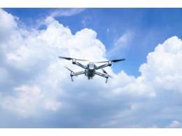美政府不顾任何反对,一心停飞中国无人机?