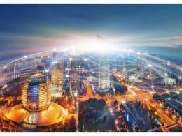 美方又出手,限制 GIS 却为中国带来发展机会?