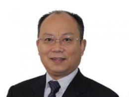 十年深耕技术研发,国产EDA有底气迎接中国IC产业的黄金时代