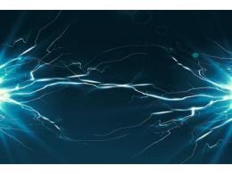 在全球能源变革大潮中,思源电气净利增长 94.68%