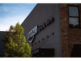亚马逊请求发布临时禁令,阻止微软与美国防部合作?