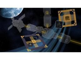 Microchip发布业界首款宇航级基于COTS的耐辐射以太网收发器和嵌入式单片机