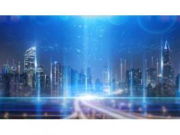 未来五年国内5G基站建设投资将超2万亿元,哪些厂商将受益?