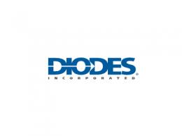 Diodes 公司的超低压降线性 LED 驱动器可扩展灯条