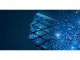 Audio Precision 推出高性价比的 APx500 Flex 音频分析仪