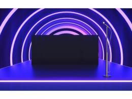 集邦咨询:2020年液晶监视器面板供给过剩,价格走势恐步入2019年电视面板后尘