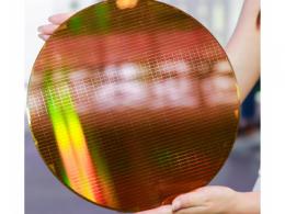 长江存储 64 层 3D NAND 产能爬坡,为打破全球垄断局面而生