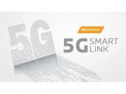 MediaTek天玑系列5G芯片,支持中国5G四大运营商全频段