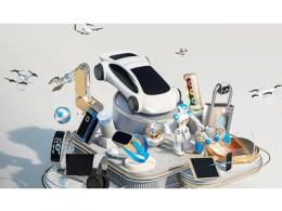 大陆集团推微型接触式传感器系统,为自动停车增加额外保障