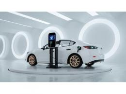 富士康押注电动汽车,寻求电子产品以外扩张