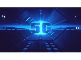 深圳 5G 基站建設領先,覆蓋密度領跑全國
