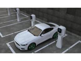 富士康与 FCA 的电动汽车雄心,联手占据中国动力电池汽车高地?