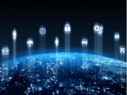 以物联网为基础,这个世界发生了什么改变?