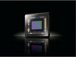 本土CMOS图像传感器企业:紧跟潮流与另辟蹊径