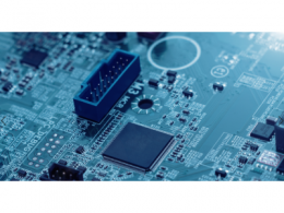 电磁干扰影响严重,传感器如何抗干扰?