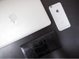 拥有了 5G 后,iPhone 12 就要开始大涨价了?