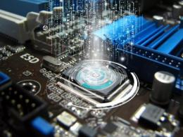 中国成功突破毫米波通信商用障碍,完全自主可控大规模毫米波相控阵芯片问世