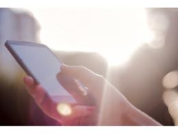 豪威科技和光程研創簽署合作意向書 聚焦近紅外線3D傳感及數碼成像產品