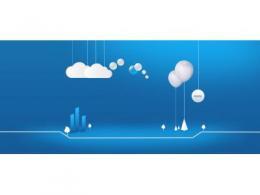 UCloud 正式成为云计算科创板第一股,技术与产品可见一斑为何有这实力?