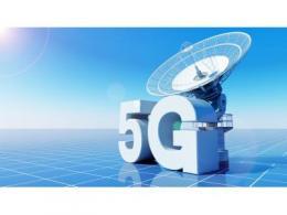 5G 建設步伐緊湊,通宇通訊天線優勢明顯