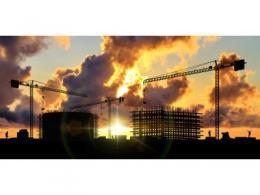 济南市2020年重点项目:总投13795.1亿元,宽禁带半导体小镇等多项目入选