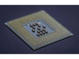 半导体产业转好信号?韩国芯片出口现一年中最小降幅