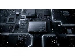 CMOS图像传感器需求火热,三星拟扩产20% CIS产能