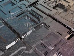 东芝改良传统计算机算法:筛选最优解的速度比量子计算机快10倍
