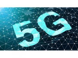上海成全球5G網絡規模最大城市之一,已實現重點區域全覆蓋