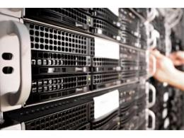 两年内COM HPC计算机模块将大量出货,为边缘服务器和AI而生?