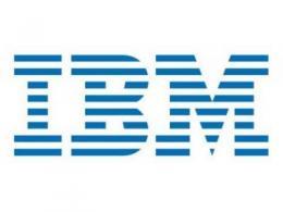 IBM收购红帽初见成效,2019年Q4净利润大涨