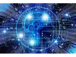 邊緣計算為什么對物聯網發展很重要?
