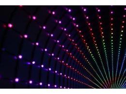 LED 显示屏维修的检测方法和必备维修工具