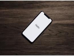 苹果催单台积电,只因iPhone11系列太火了?
