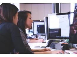 标普500指数1月强劲开局,科技公司成为最大贡献者