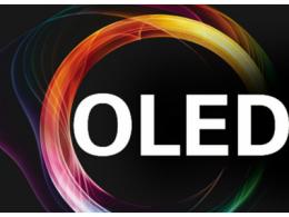 OLED是唯一落地的自发光技术,烧屏不是硬伤?