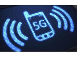 5G用戶已經突破千萬,2020年將更快發展