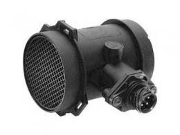 空气流量传感器故障影响大,那该如何检测呢?