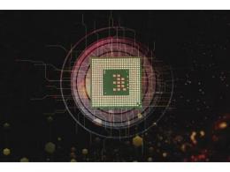 英特尔将发布桌面版十代酷睿处理器,你了解多少?