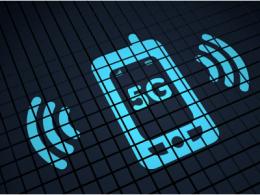 智能手机疲软之际,5G手机能否带动换机潮?