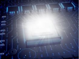 AMD全新Radeon RX5600 XT显卡上市,有多大提升?