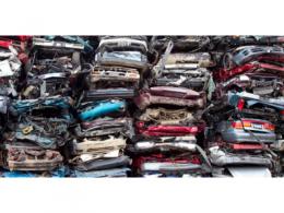 新能源汽车好消息,锂电池回收再利用盈利或成可能