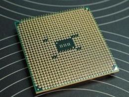 AMD凈利潤暴增347%,達到1.70億美元