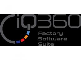 环球仪器在美国APEX演示智能工厂软件推动智造生产