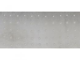 激光焊接技术的稳定性实验
