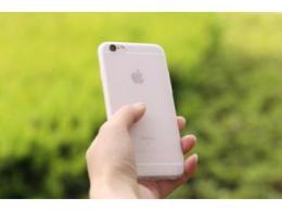 带上口罩iPhone人脸识别废了?明年将采用侧边Touch ID