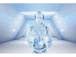 疫情防控阻击战的重点,首批 5G 机器人加入减少交叉感染