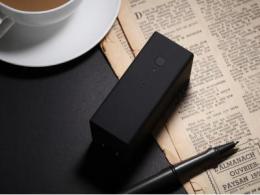 XP Power推出超紧凑尺寸,易于使用,可编程DC电源